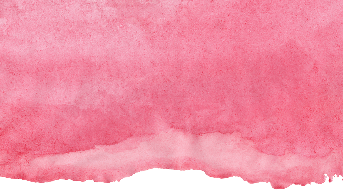 pink watercolour background for Black Country Women's Aid modern slavery services