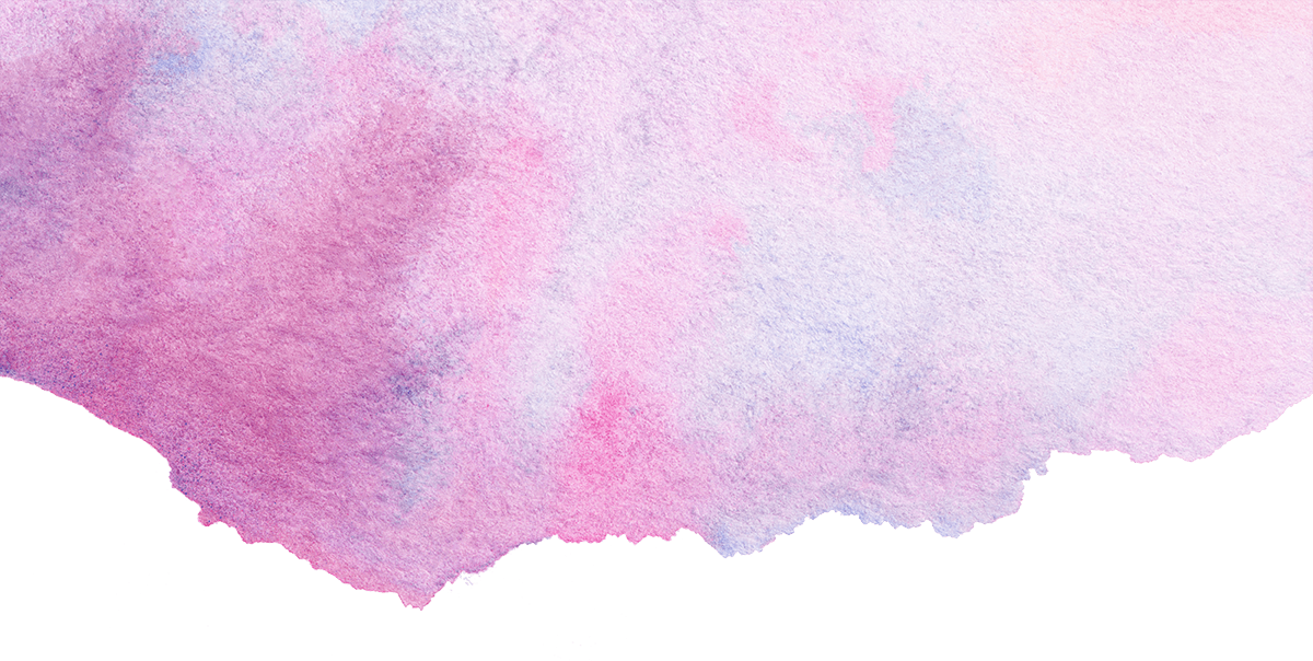 purple and pink watercolour background for Black Country Women's Aid rape and sexual violence services