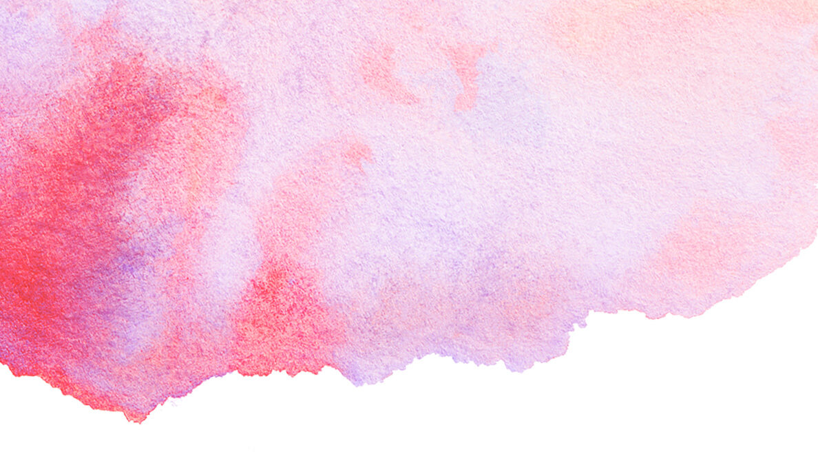 watercolour splash for Black Country Women's Aid forced marriage and honour based violence services